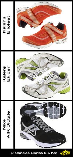 Img: Runners