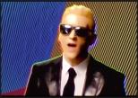 Eminem Videoclip 2013