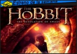 Hobbit The Desolation of Smaug